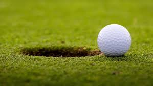 GRATIS KURS: Veien til golf 26.-28.mai