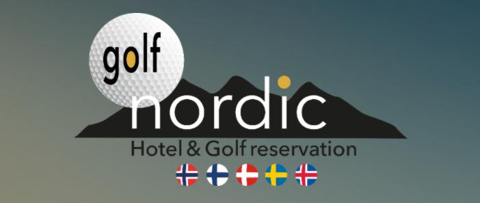 AVLYST – Golf Nordic – lørdag 5.juni – AVLYST