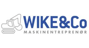 Wike & Co